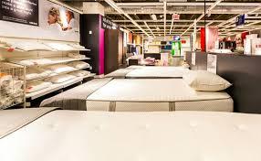the best mattress black friday deals in sacramento consumer reports u0027 best mattress brands of 2015 best mattress brand