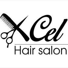 hair salon xcel hair salon xcelhair