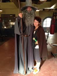 Gandalf Halloween Costume Criminal Minds Table Criminal Minds Season 9 Staff