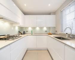 white modern kitchen ideas white modern kitchen kitchen and decor