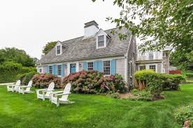 203 cross street chatham ma 02633 mls 21715255 coldwell banker