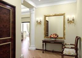 interior pillars interior pillars by last updated interior decorative columns for