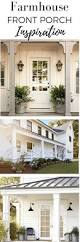 1589 best home exteriors curb appeal images on pinterest