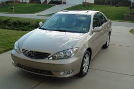 nissan altima 2 4 2002 auto images and specification