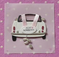 felicitations pour un mariage carte de félicitations pour un mariage trucs et deco