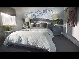 hgtv master bedrooms hgtv dream home 2018 master bedroom tour youtube