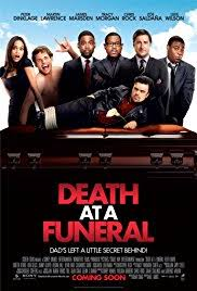 funeral homes ta at a funeral 2010 imdb