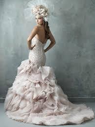 gã nstige brautkleider hamburg 48 besten wedding bilder auf couture brautkleider