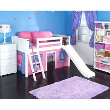 Bunk Bed Tent Only Bunk Beds Top Bunk Bed Tent Beds Canopy Top Bunk Bed Tent Top