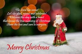 ideal 25 merry quotes for someone special wallpaper site