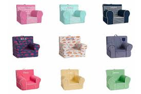 Pottery Barn Kids Everyday Chair 20 Off Anywhere Chairs At Pottery Barn Kids Today Only Baby