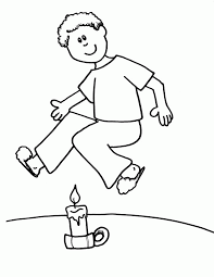 mexico coloring page outline of mexico coloring home
