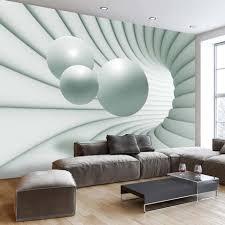 idee tapisserie cuisine charmant idee tapisserie salon 11 indogate tapisserie cuisine