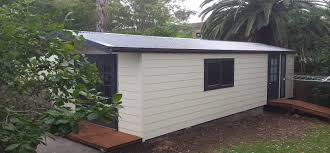 tiny houses cabanas backyard cabins best prices best designs