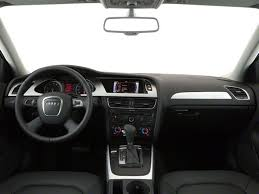 2011 audi a4 price trims options specs photos reviews