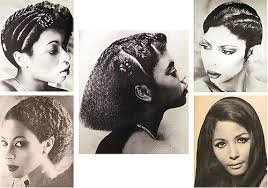hairstyles from 1900 s famous hairstyles in the 1900s brown highlights