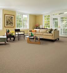 Carpet One Laminate Flooring What To Expect Carpet Mercer Carpet One