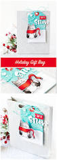 3518 best christmas cards images on pinterest christmas ideas