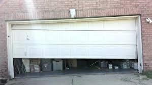 Overhead Door Fort Worth Insulating Garage Door Door Doors Fort Worth Carriage House Garage