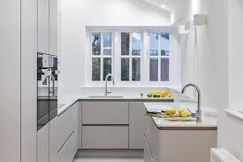 small kitchen layout ideas uk beautiful kitchen designs for small kitchens maximise