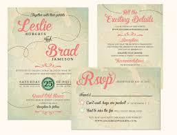 invitation wording wedding destination wedding invitation wording amulette jewelry