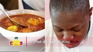 defi cuisine emission defi gourmand dinor n 4