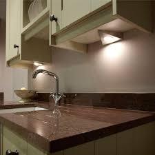 100 under cabinet kitchen lights interior design modern