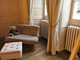 chambre et table d hote annecy 17 unique chambre d hote annecy hzkwr com
