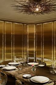 lexus recall dlf 506 best restaurants u0026 bars images on pinterest restaurant