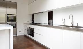 stainless steel kitchens stainless steel kitchens with modern style rogeranthonymapes com