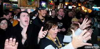 93 7 the fan pittsburgh 101 best sports bars in the u s every state every game every