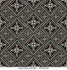 Art Deco Design Elements Art Deco Design Elements Stock Images Royalty Free Images