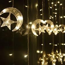 fairy light decoration ideas fancy window christmas lights holiday design window lights china