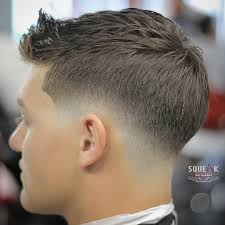 haircut by squeakprobarber on instagram http ift tt 1jqnjr8