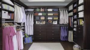 Bedroom Designs With Hardwood Floors Bedroom Inspiring Easyclosets For Your Bedroom Design U2014 Kcpomc Org