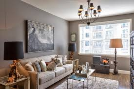 Small Apartment Decorating  Inspiring Ideas  Real Estate - Small apartments design pictures
