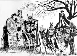 comics avengers 7 avengers coloring pages coloring for kids