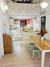 Small Shop Decoration Ideas Best 25 Small Bakery Ideas On Pinterest Bakery Design Bakery