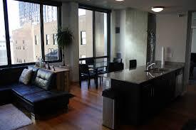 235 w van buren st 1401 for rent chicago domu