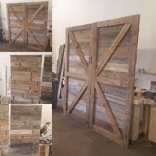 Furniture Barn Mn 2078 Best Barn Wood Images On Pinterest Barn Wood July 9th And
