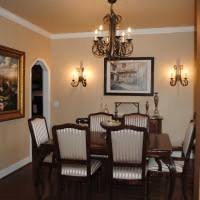 Dining Room Sconces by Accessories Artistic Home Interior Design Ideas With Fireplace