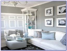 Show Home Interiors Ideas by Show Living Room Colors Benjamin Moore Living Room Purple Paint