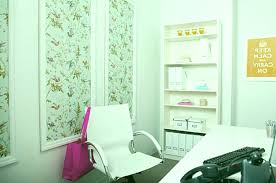 Office Space Decorating Ideas Home Office Small Space Ideas Creative Furniture Interior Design