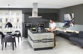 cuisine original cuisine originale banquette cuisine moderne meubles rangement