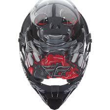 kid motocross gear fly racing 2017 kinetic invazion youth motocross helmet junior off