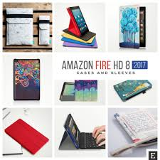 will amazon fire go on sale for black friday 15 cases for amazon fire hd 8 2017 that combine functionality