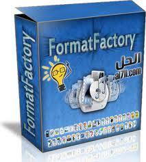 format factory online en español format factory v 2 30 download software full version free game