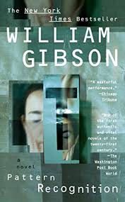 Count Zero William Gibson Epub Amazon Com Pattern Recognition Blue Ant Ebook William Gibson