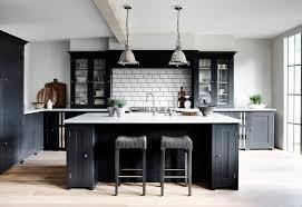 suffolk kitchen 031 retouched jpg anchor u003dcenter u0026mode u003dcrop u0026width u003d1690 u0026height u003d1160 u0026rnd u003d131473549630000000