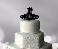 12 best cake toppers images on pinterest wedding cake toppers
